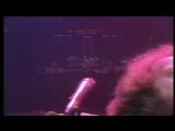 Jethro Tull Pussy Willow Dortmund, Germany 1982