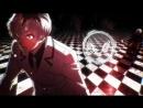 Tokyo Ghoul-re OP-Opening Full「asphyxia - Cö shu Nie」