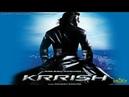 Biz Yolgiz Emasmiz KRRISH~2 uzbek (tilida hind kino)
