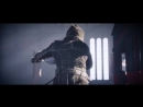 Assassin's Creed® Syndicate Джейкоб Фрай