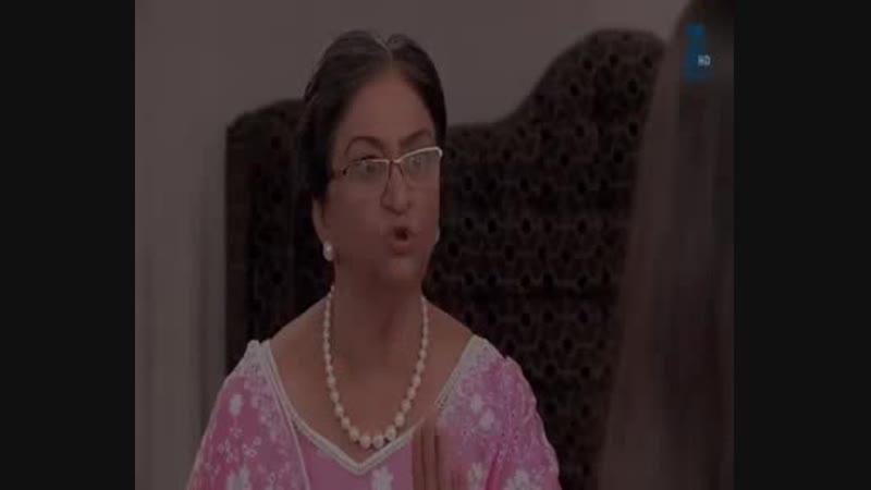 Kumkum Bhagya - Hindi Tv Show - Episode 504 - March 01, 2016 - Zee Tv Serial - Webisode_2