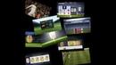Выпуск №162.1 от Пернатого ИгорЯна. Знакомство с FIFA 18. Часть 1: Ultimate Team