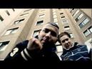 SadiQ - Bin von [Narkotic] (Official Video)