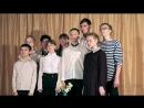 001 Мы этой памяти верны шк №3 Рыбинск