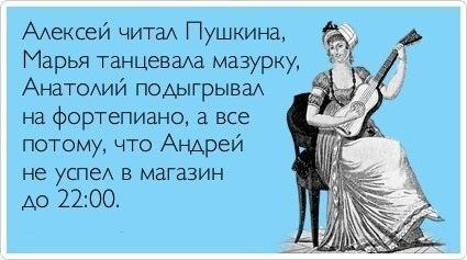 http://cs618719.vk.me/v618719528/e749/CdqD4z2HRN0.jpg