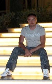 Андрей Коробейников, 12 сентября , Стерлитамак, id167837066