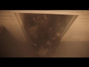 Тыквоголовый 3: Услуги преисподней стоят дорого  Pumpkinhead III: Ashes to Ashes 2006