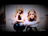 Olsen Twins ♦ Ships In the Night