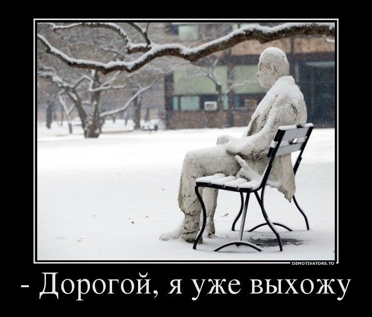 Все, компания нгс новосибирск фото насущный