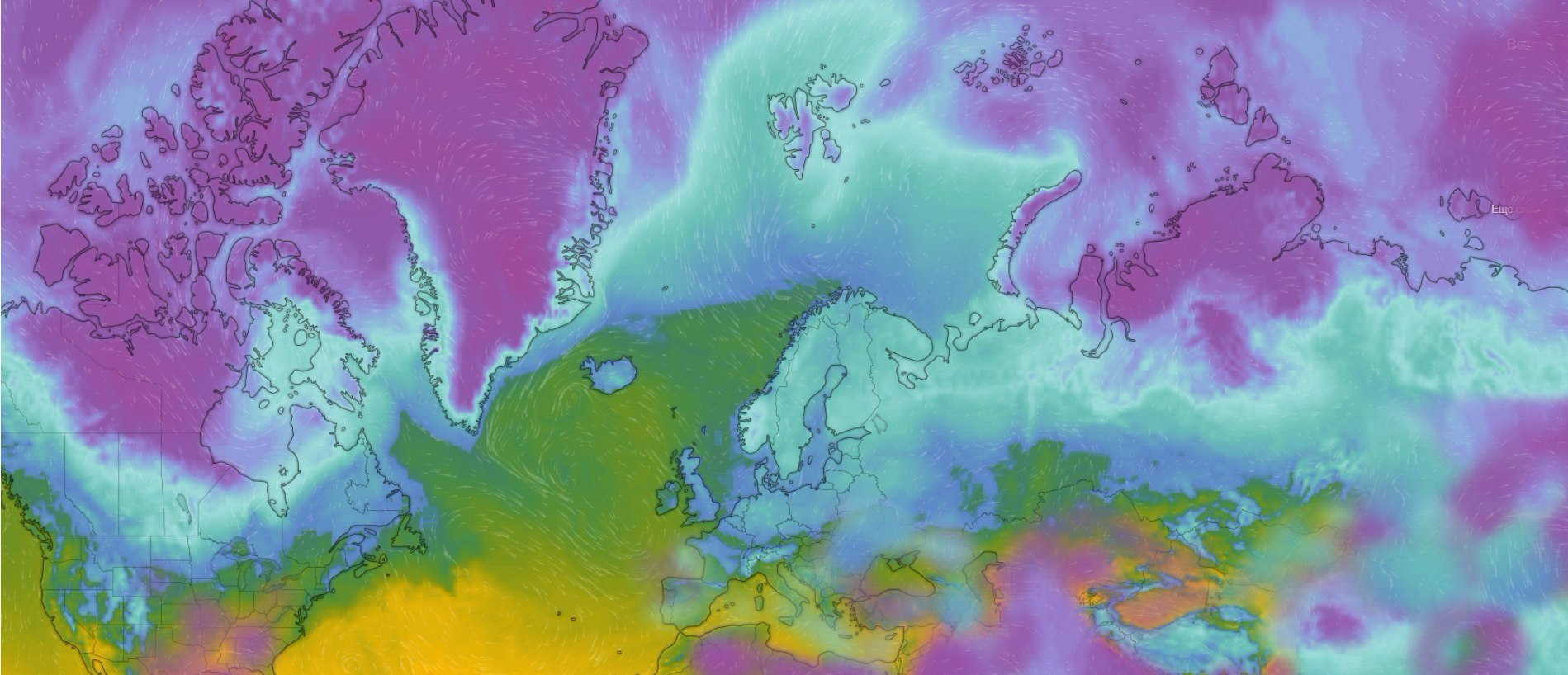 ТАМ I give a blessingfor the responseCrystals of North America ТАМ кристаллическая сфера Землиза Отклик благодарю 22 марта 2018 температура планеты климат