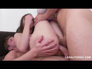ЧДС Изнасиловал в машине Секс с мамкой секс порно sex porno brazzers anal blowjob milf anal секс инцест трахнул русское ЧДС
