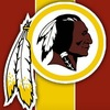 •Washington Redskins•