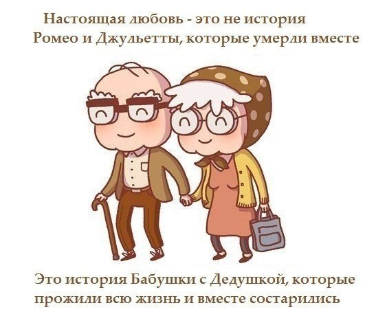 http://cs323317.userapi.com/v323317064/1885/egtWSG6495I.jpg