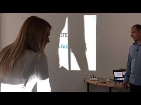 Dropshipping - uvodno predavanje (Biznis Centar Nis)