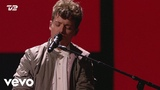 Mads Langer - Unusual (Live DMA)