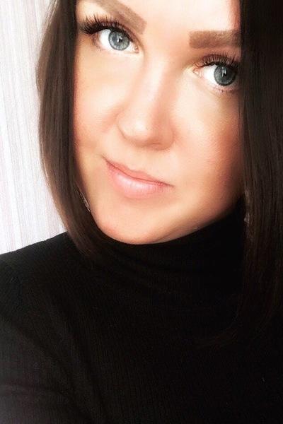 Алена Мизуева