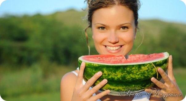 диета после удаления желчного пузыря 1