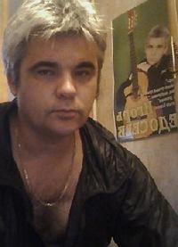 Игорь Федосеев, 7 января 1968, Сочи, id177759298