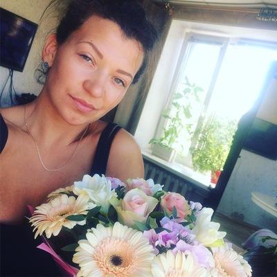 Мария Москалева