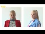 «Рогов. Студия 24»: преображение Софьи Шуткиной