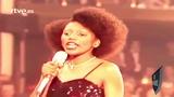 Boney M. - Fever (1976) HD 1080