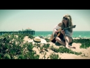 Ana Popovic LASTING KIND OF LOVE ft Keb' Mo'