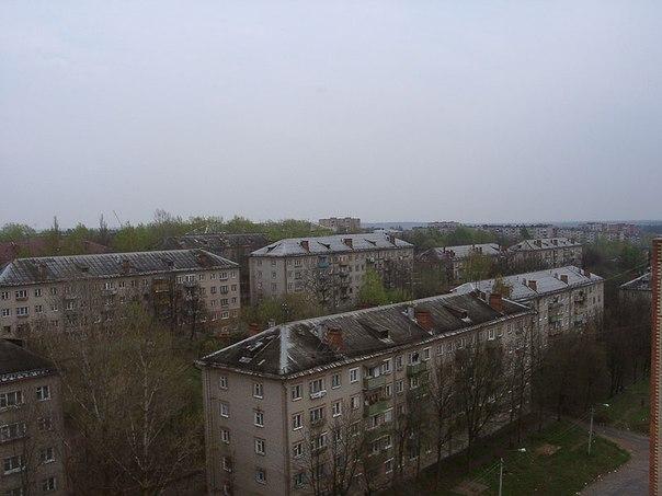 Alexander Trifonov   Москва