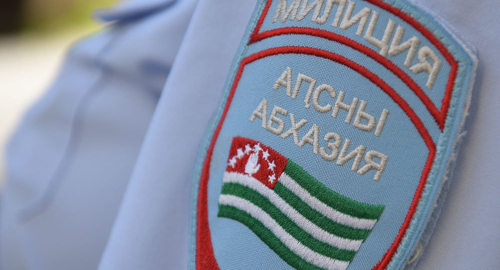 70% туристов из России стали жертвами преступников в Абхазии