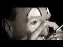Иван Охлобыстин, Михаил Ефремов, Гарик Сукачёв, Сергей Галанин. Клип Моё детское сердце