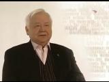 Олег Табаков Давид Самойлов. Упущенных побед немало