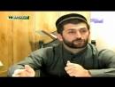 Ответ Ваххабитам 100% ширк суфистов идите хадисы учите балаболы