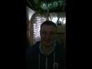 Timofey Smagin - Live
