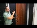 Как выбрать входную дверь. ЮРКАС БИЛЕВО.