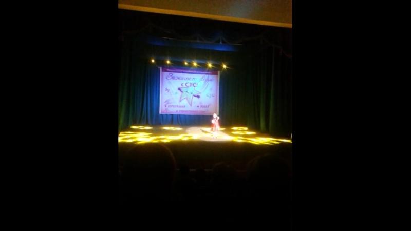 Video 2016 03 12 16 15 06