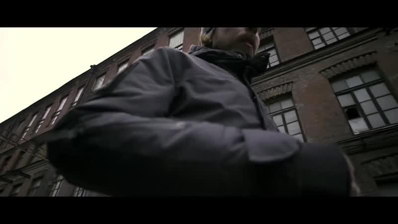 Рома Жиган и Кирилл Седой - Расклад (feat. Нафталанджи) [MELAMINOFORMAL]