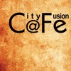 CITY FUSION C@FE