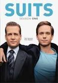 Suits S01E01-02