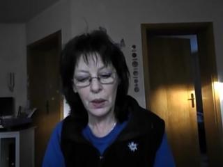 Irlmaier, Emi ehrt die Soldaten des I+II WK`es, spricht über ihre Opas!
