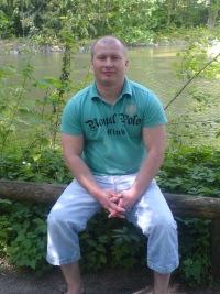 Evgeny Gavrilenko, 27 июня 1987, Ярославль, id179375345