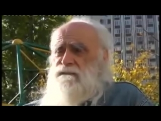 Лев Клыков - Учись контролировать свои эмоции