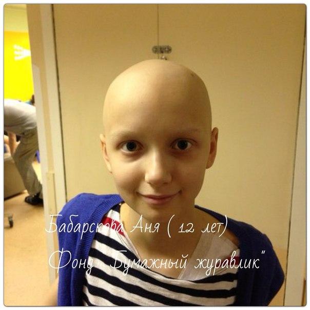 девочек 11 12 лет: