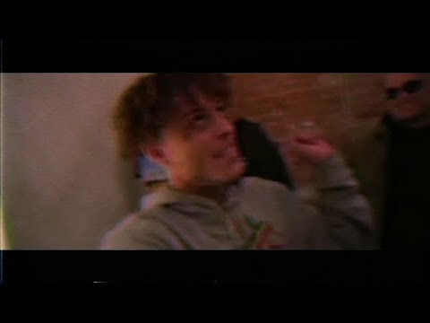 Lil Skies - Dont Love Me (Music Video)