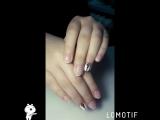 @m_a_n_i_c_u_r_e.k.b