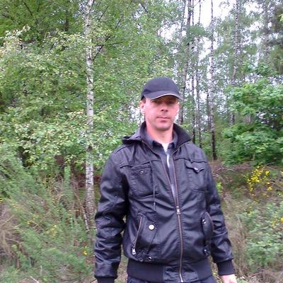 Міша Савко, 30 сентября , Кушнаренково, id151238848