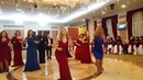 Самые смешные и необычные танцы на свадьбе!