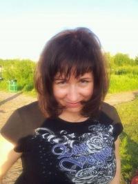 Тамара Тараторина