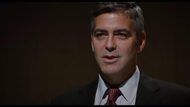Мотивация от Джорджа Клуни | Сколько весит ваша жизнь?