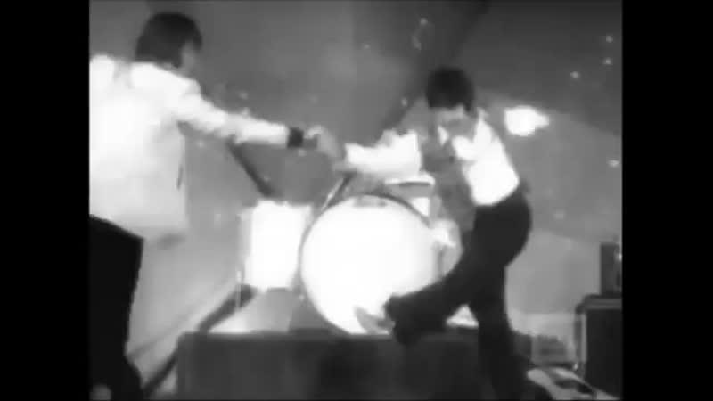 Николай Ким и группа Арамис - Плакали гитары
