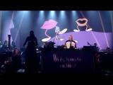 Wax Tailor - Que Sera (Live)
