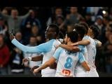 Mario Balotelli Vs Saint-Etienne ( HOME ) 03032019